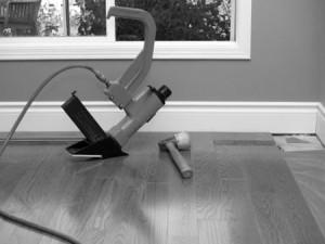 guideinstallation-plancher-bois